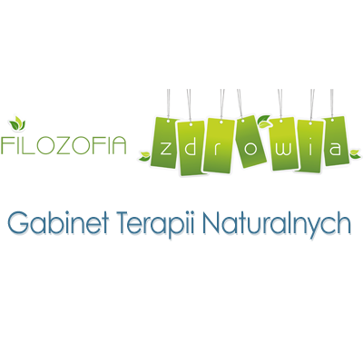 logo_gabinet
