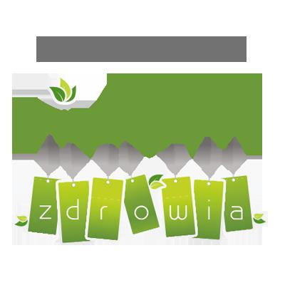 logo_sklep-filozofia