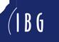 logo_ibg-60px